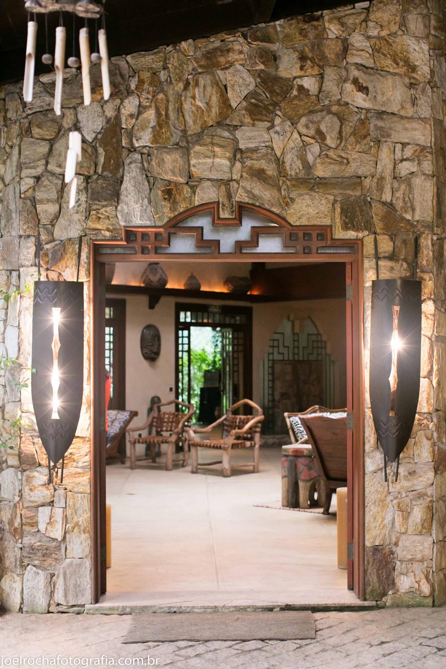 CASAMENTO AFRIKAN HOUSE-6
