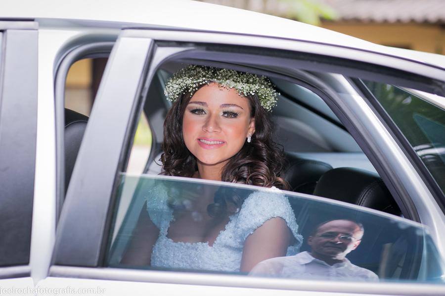 casamento em ubatuba-20