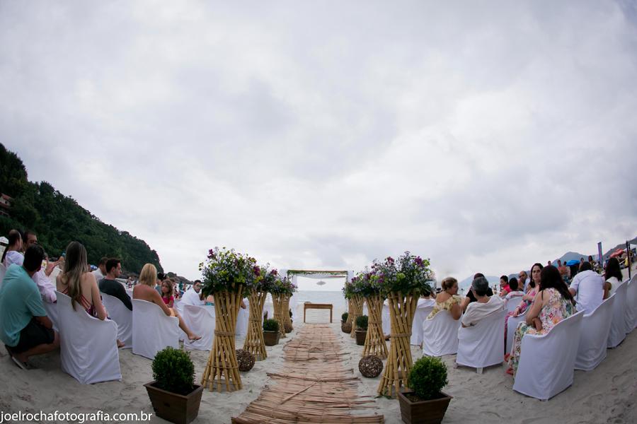 casamento em ubatuba-25b