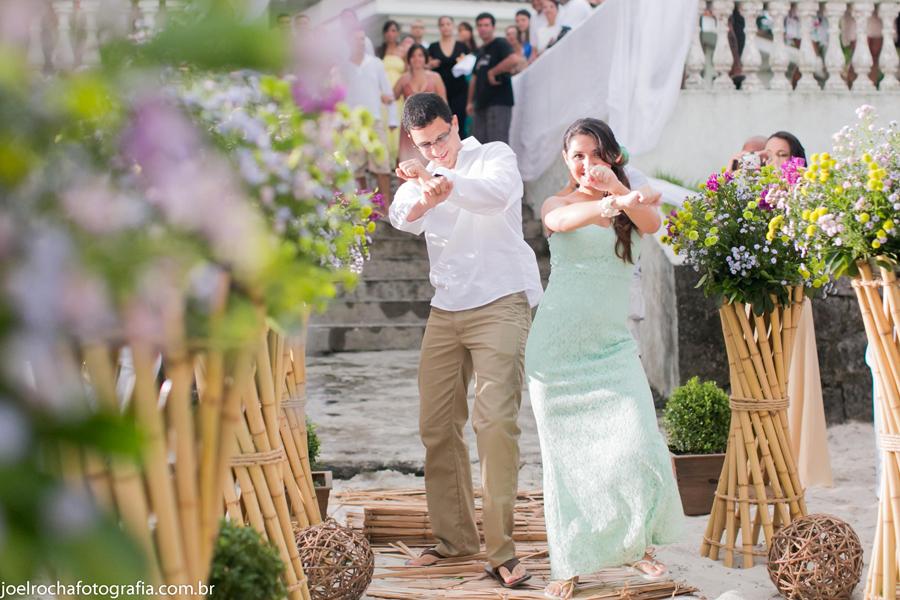 casamento em ubatuba-28