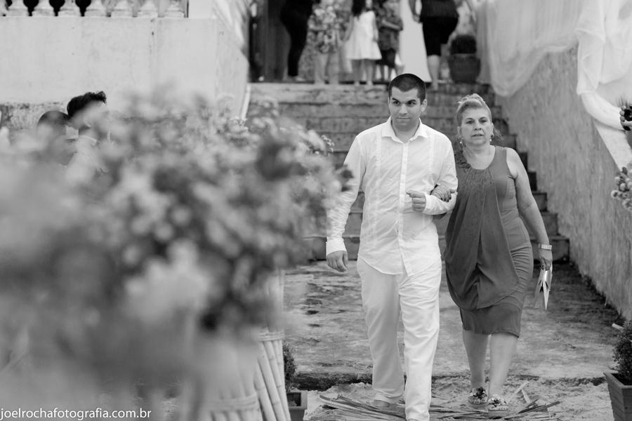 casamento em ubatuba-29
