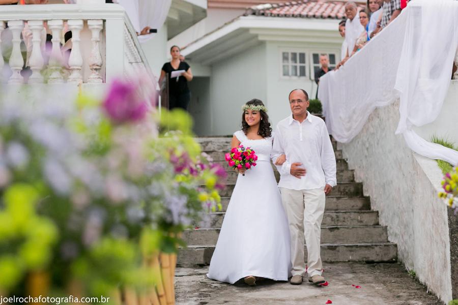 casamento em ubatuba-34