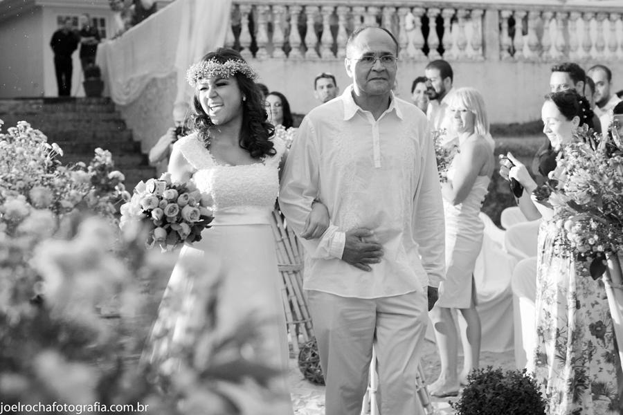 casamento em ubatuba-35
