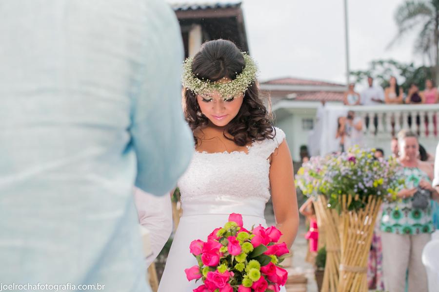 casamento em ubatuba-37