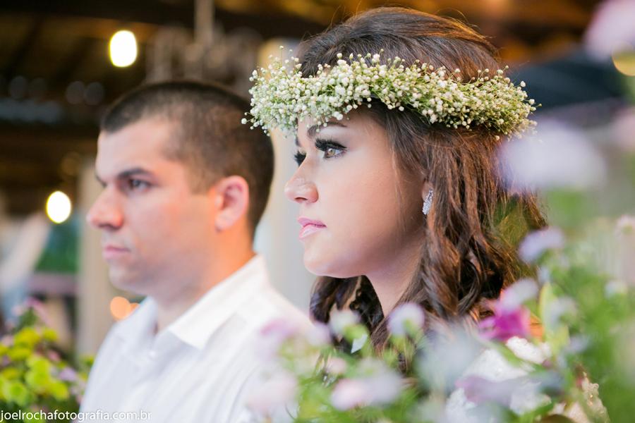 casamento em ubatuba-42