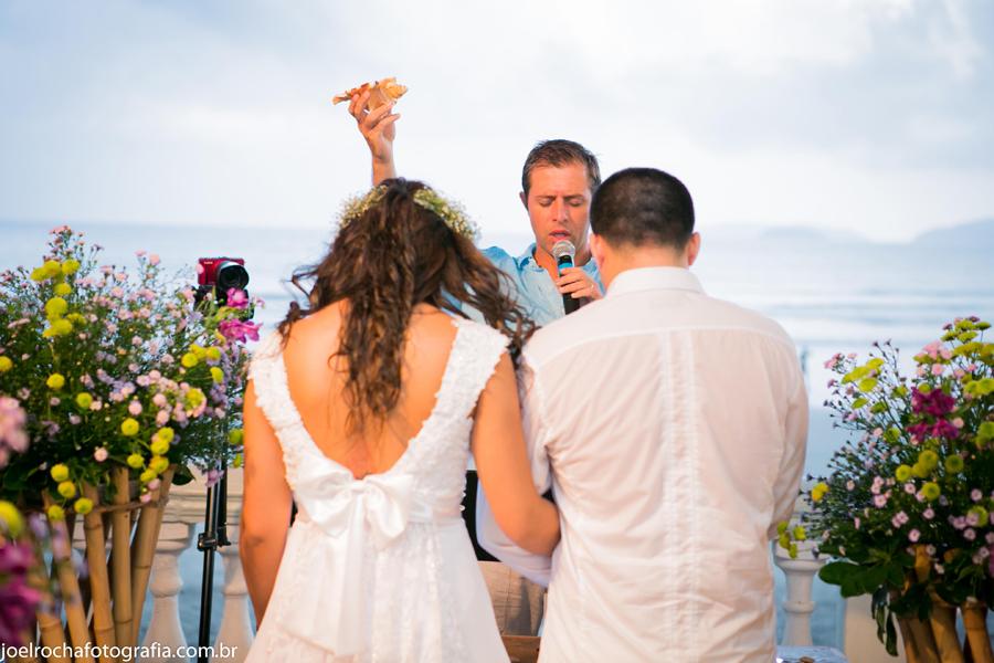 casamento em ubatuba-45