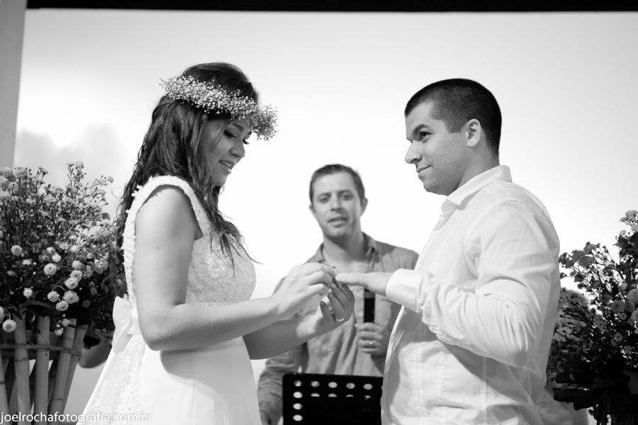 casamento em ubatuba-46