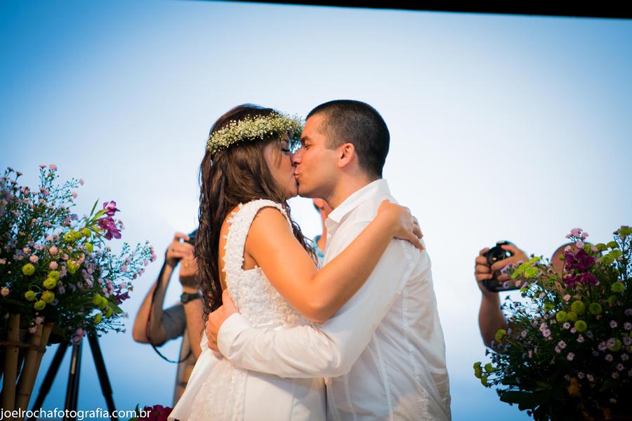 casamento em ubatuba-47