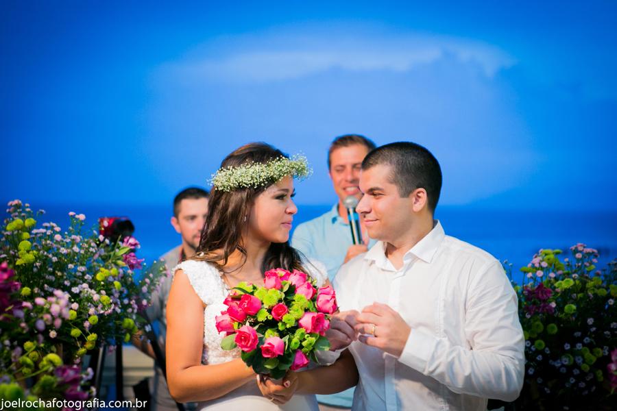 casamento em ubatuba-48