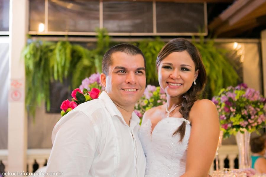 casamento em ubatuba-54