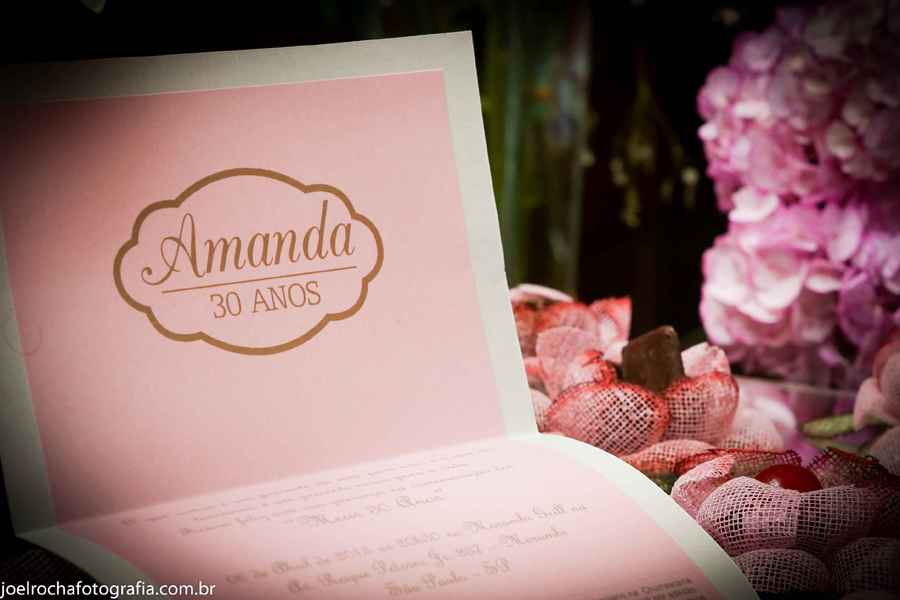 amanda-43