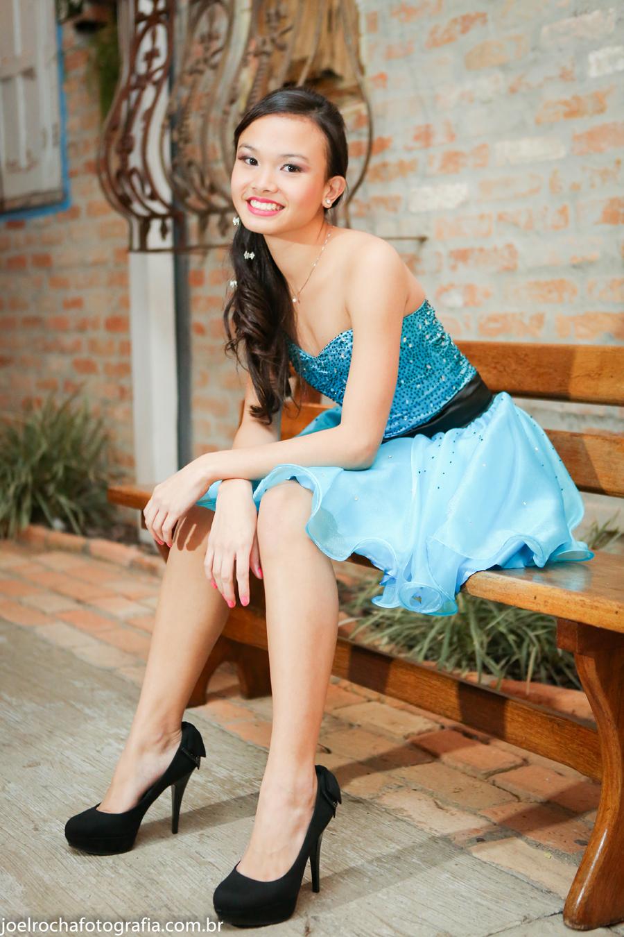 joelrochafotografia.com.br-5