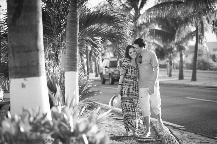 E-session Daniel e Claudia-7