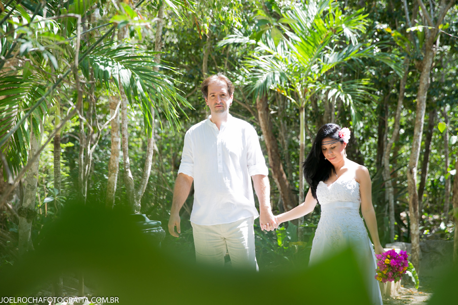 trash the dress-joelrochafotografia-2
