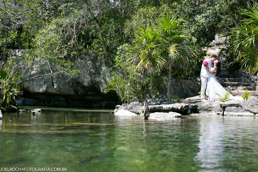 trash the dress-joelrochafotografia-23