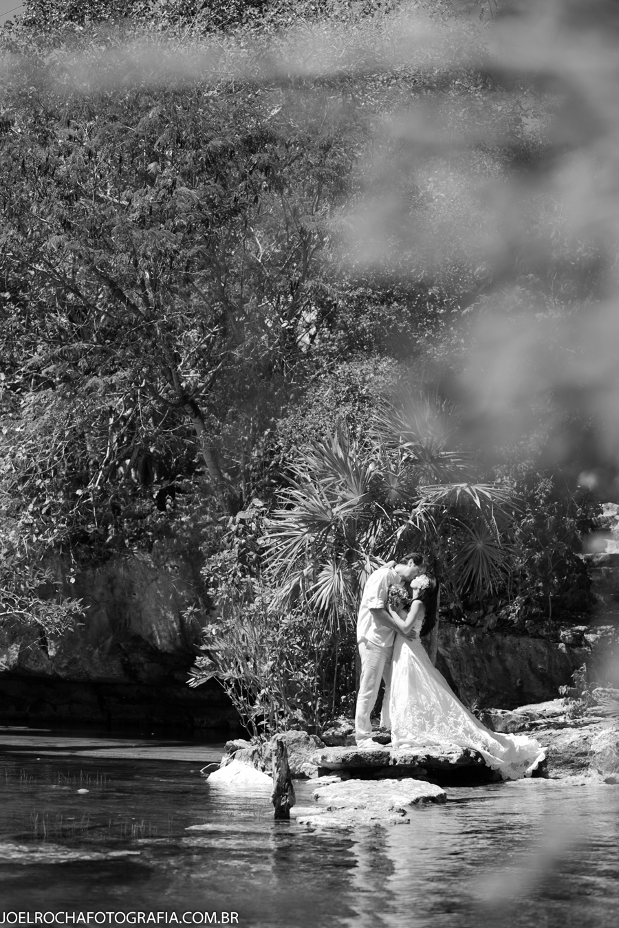 trash the dress-joelrochafotografia-25