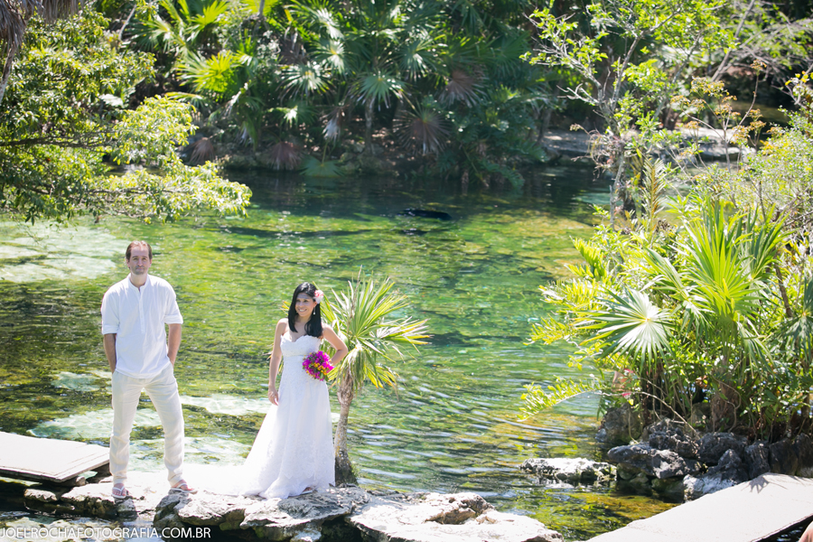 trash the dress-joelrochafotografia-34