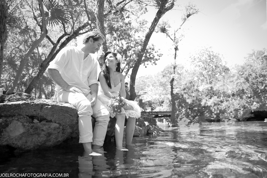trash the dress-joelrochafotografia-45
