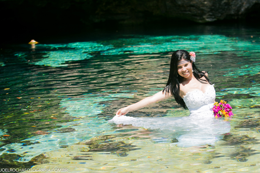 trash the dress-joelrochafotografia-61