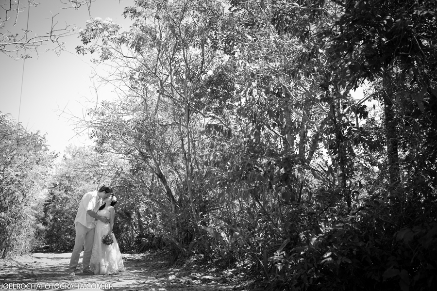 trash the dress-joelrochafotografia-9