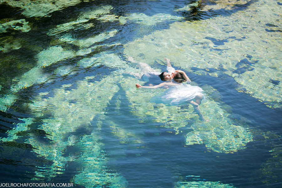 trash the dress-joelrochafotografia-94