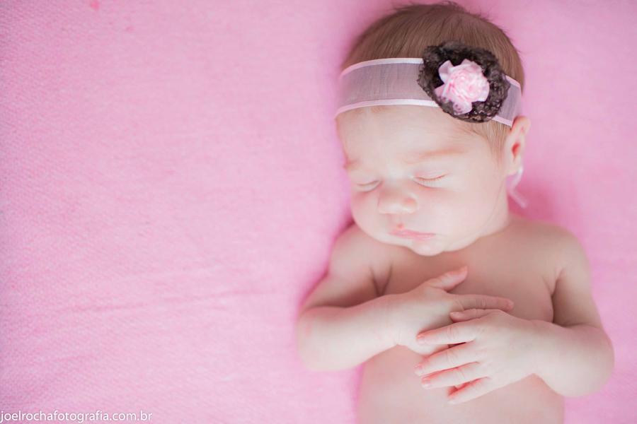 Luisa-newborn-12