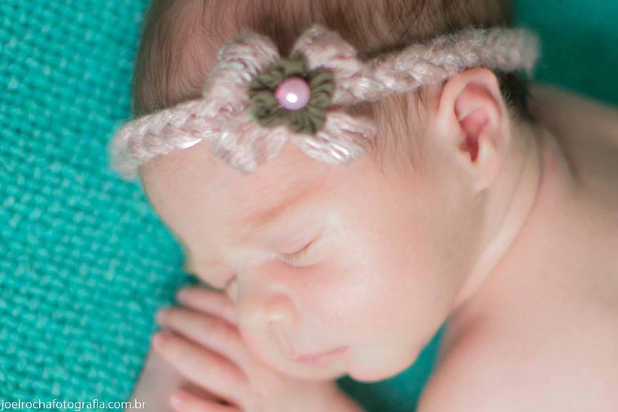 Luisa-newborn-66
