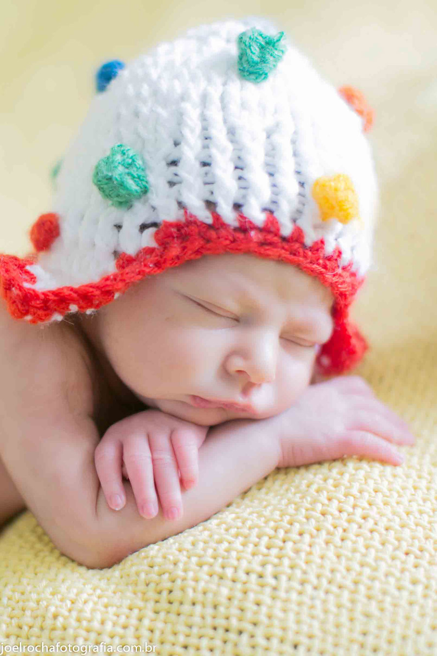 Otávio-newborn-18