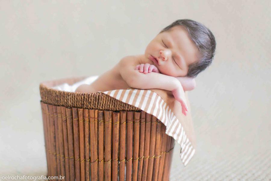 Otávio-newborn-26