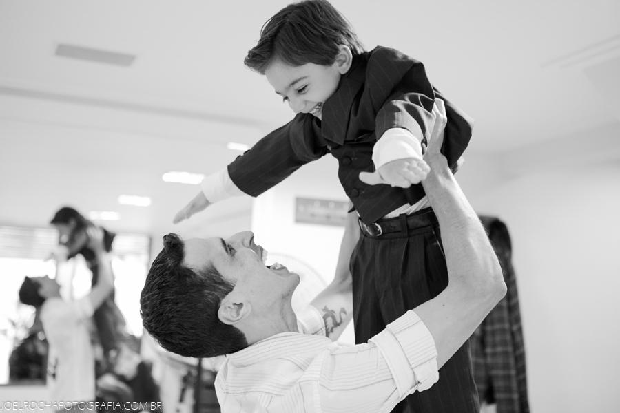 joelrocha-fotografia de casamento (13)