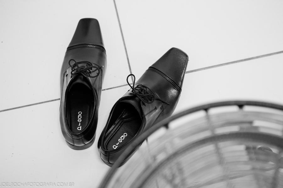 joelrocha-fotografia de casamento (14)