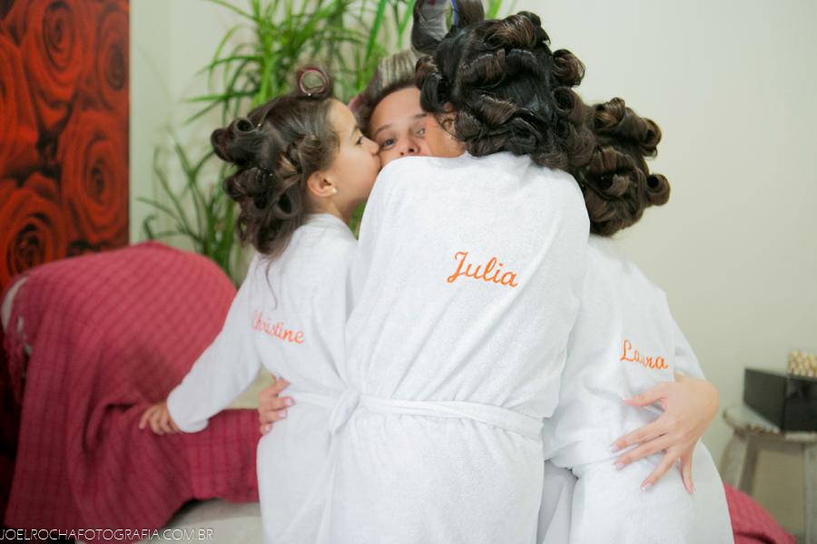 joelrocha-fotografia de casamento (2)