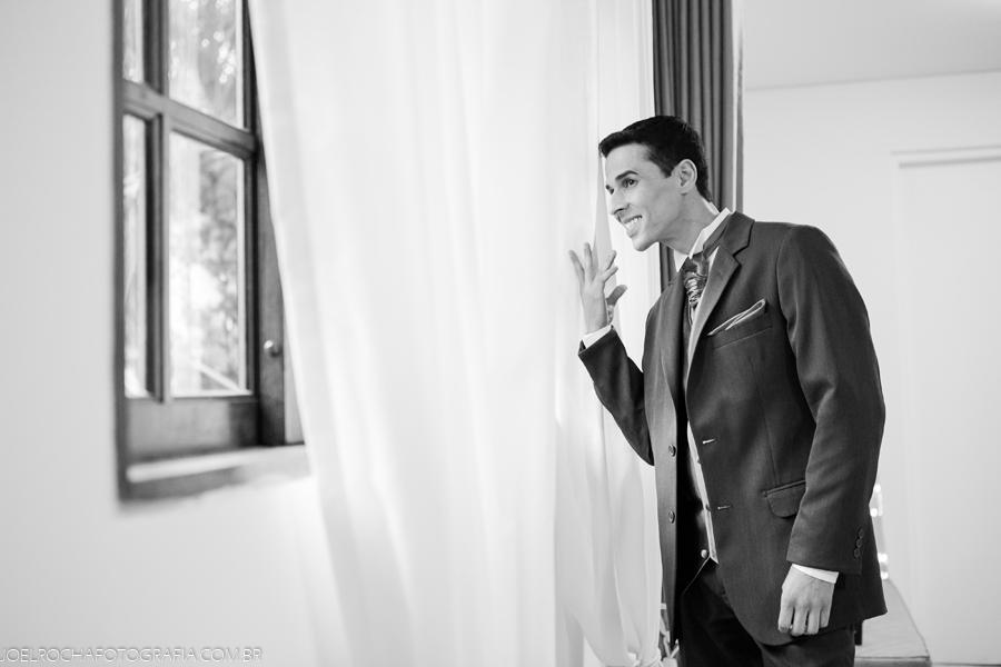 joelrocha-fotografia de casamento (28)