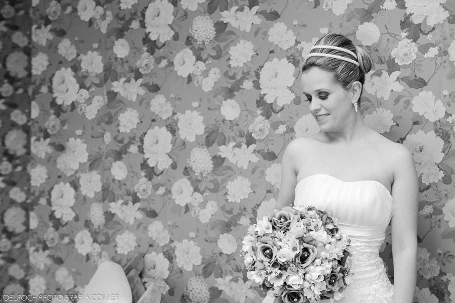 joelrocha-fotografia de casamento (29)