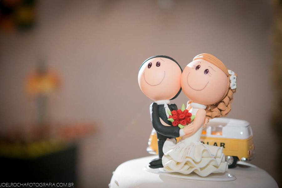 joelrocha-fotografia de casamento (32)