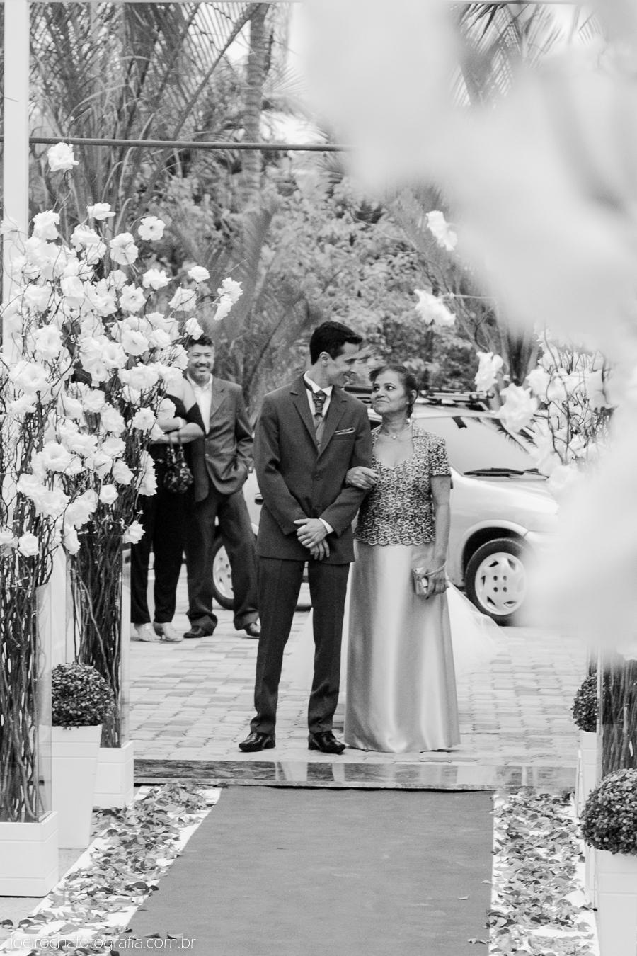 joelrocha-fotografia de casamento (35)