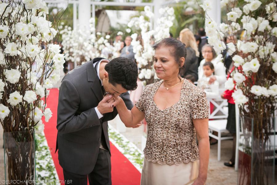 joelrocha-fotografia de casamento (37)
