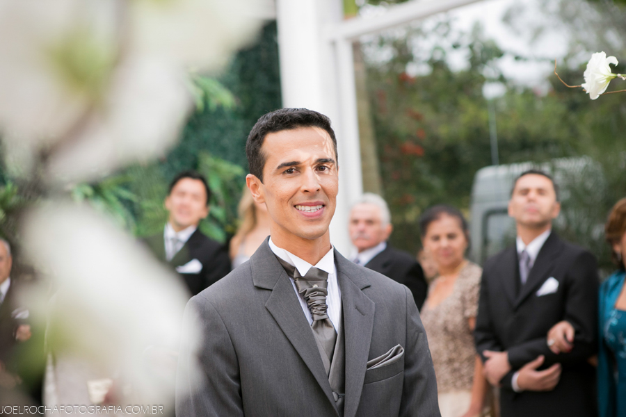 joelrocha-fotografia de casamento (38)