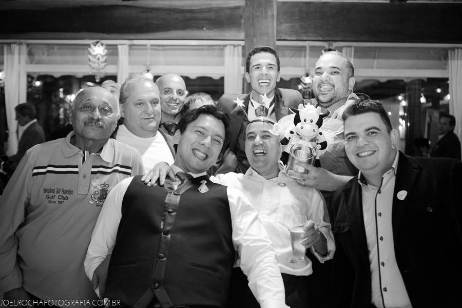 joelrocha-fotografia de casamento (4)