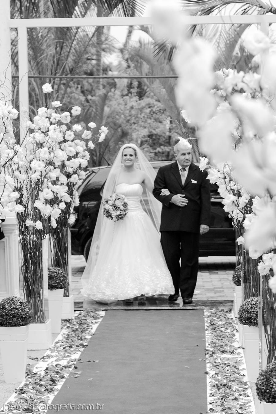 joelrocha-fotografia de casamento (41)
