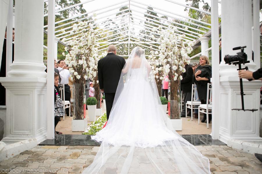joelrocha-fotografia de casamento (42)