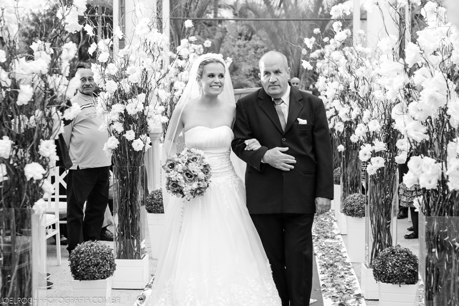 joelrocha-fotografia de casamento (42)b