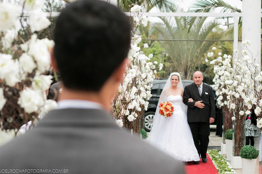 joelrocha-fotografia de casamento (43)