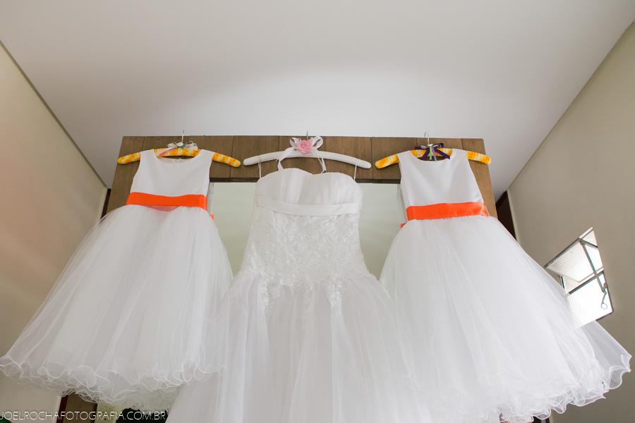 joelrocha-fotografia de casamento (44)