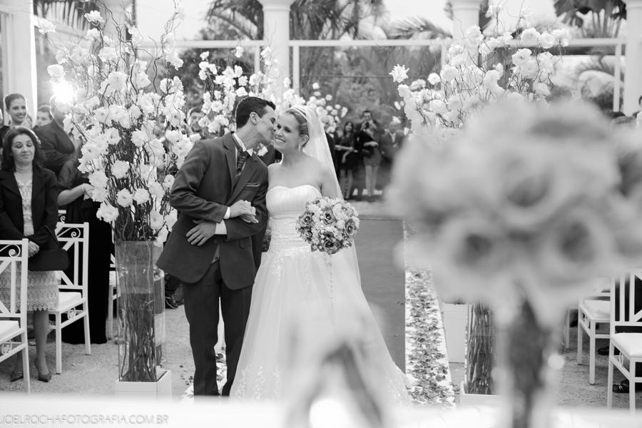 joelrocha-fotografia de casamento (49)