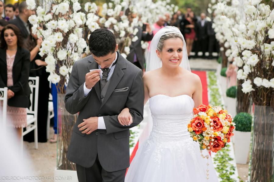 joelrocha-fotografia de casamento (50)