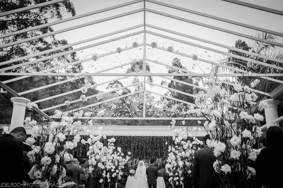 joelrocha-fotografia de casamento (52)