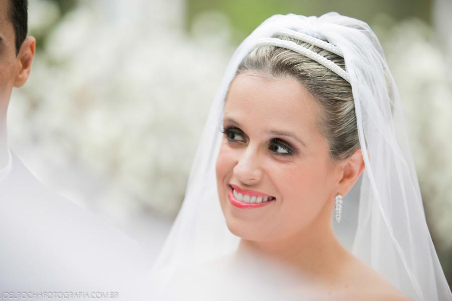 joelrocha-fotografia de casamento (55)