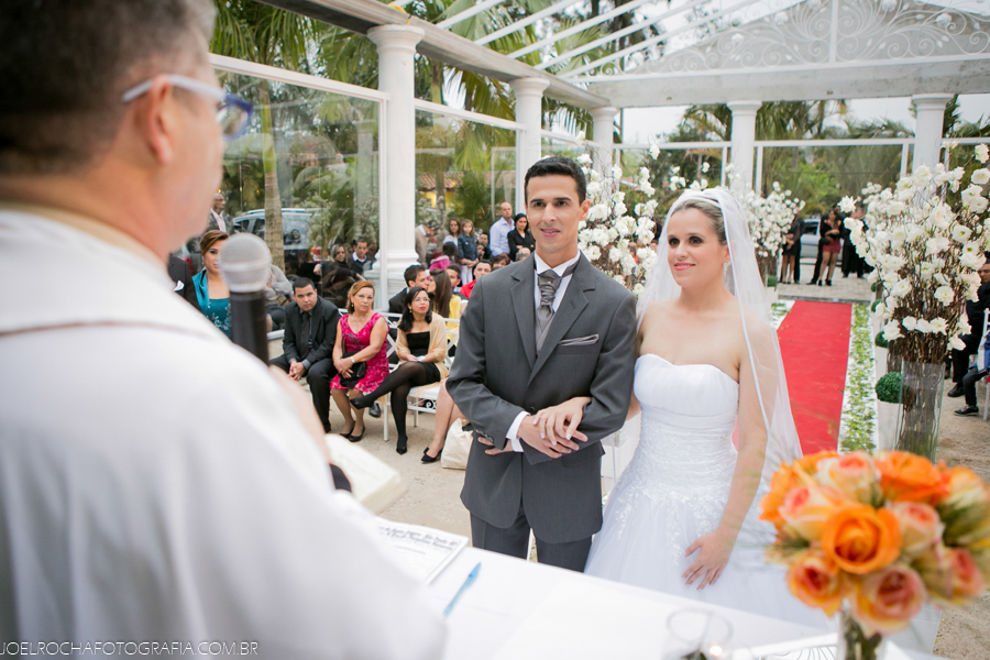 joelrocha-fotografia de casamento (56)
