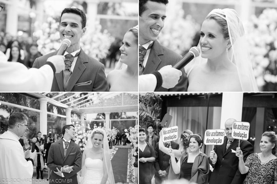 joelrocha-fotografia de casamento (57)